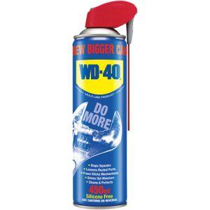 WD40 WD-40 Smart Straw 450ml