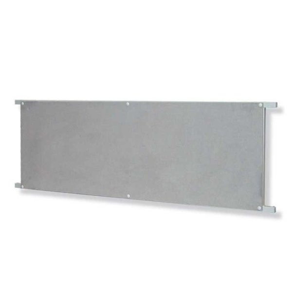 1200w Pin Board Back Panel 480h for BA/BC/BQ/someBS Workbenches