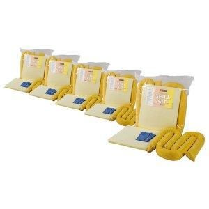 30 Litre Universal Spill Kit