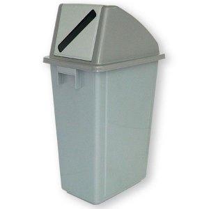 58L Waste Paper Gathering Bin B