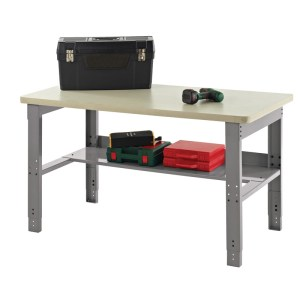 Adjustable Height Workbench WBI00Z