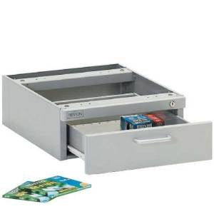 L/D Top Cover for Drawer Cabinets for WB workbenches only