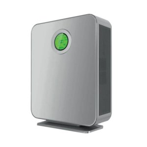 Medical Grade Air Purifier - 110 watt