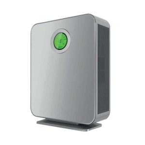 Medical Grade Air Purifier - 140 watt