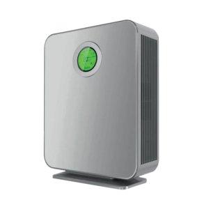 Medical Grade Air Purifier - 22 watt