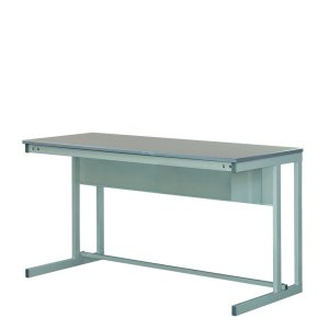 Norastat Top ESD Cantilever Workbench 1200w x 900d