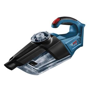 Bosch GAS 18V-1 Handheld Vacuum Cleaner 18V Bare Unit