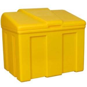 Sealey Grit & Salt Box - 110L