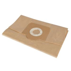 Trend Paper Filter Bag For T31A Vacuum Pack of 1