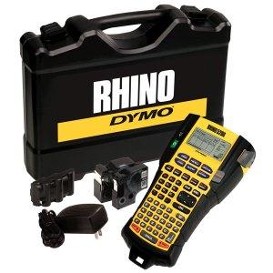 DYMO RHINO Pro 5200 19mm Case