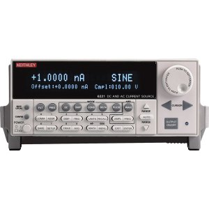 Keithley 6221 Digital Multimeter DMM