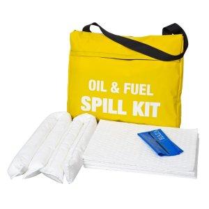 Refill kit for 25L Oil and Fuel Spill Kit OSK25FB
