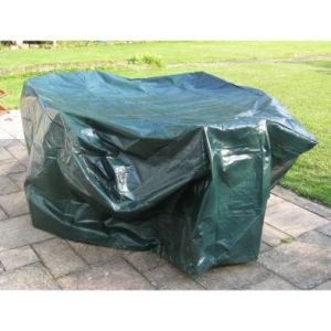 Large Garden Patio Furniture Set Cover
