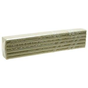 Scola 10103/43 Colour Clay 500g- White