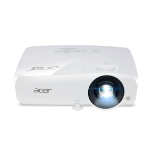Acer Projector | P1560BTi | White