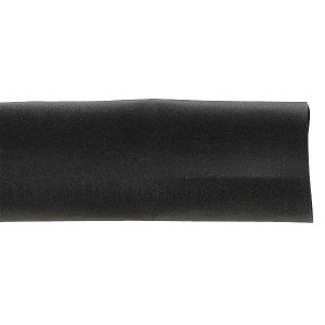 Alpha Wire F221V3/4 BK105 Flame Retardant Tubing 19.0mm (5x1.2m le...