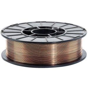 Draper 77171 0.6mm Mild Steel Mig Wire - 700g