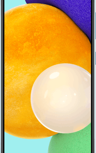 Samsung Galaxy A52 5G 128GB Blue at £19 on Red with Entertainment (24 Month contract) with Unlimited mins & texts; 25GB of 5G data. £46 a month.
