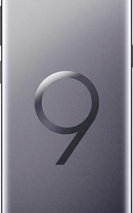 Samsung Galaxy S9 64GB Midnight Black at £99 on Red (24 Month contract) with Unlimited mins & texts; 2GB of 4G data. £26 a month.
