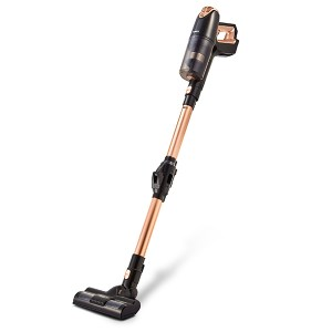 Tower RF1PRO 29.6V Cordless 140W 3-in-1 Vacuum Cleaner, Rose Gold T113003BLG