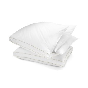 Cascade Home NEW 3 IN 1 YEAR ROUND PILLOW