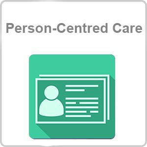 Person-Centred Care CPD Certified Online Course