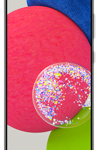 Samsung Galaxy A52s 5G (128GB Awesome Violet) at £19 on Unlimited Max (36 Month contract) with Unlimited mins & texts; Unlimited 5G data. £41 a month. Includes: Samsung Galaxy Earbuds Live (Black).
