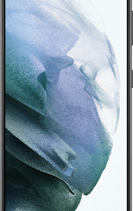 Samsung Galaxy S21 5G (128GB Phantom Grey) at £29 on Pay Monthly Unlimited Max + 3 Xtra Benefits + Entertainment (36 Month contract) with Unlimited mins & texts; Unlimited 5G data. £49 a month.