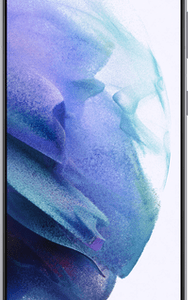 Samsung Galaxy S21+ 5G (128GB Phantom Silver) at £29 on Pay Monthly Unlimited Max + 3 Xtra Benefits + Entertainment (36 Month contract) with Unlimited mins & texts; Unlimited 5G data. £56 a month.