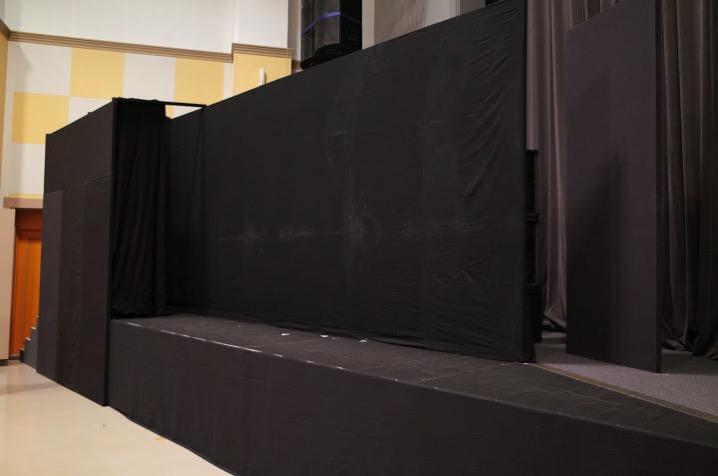 2015劇へのチャレンジ_先生に準備頂いた黒子のミッションワークへの道