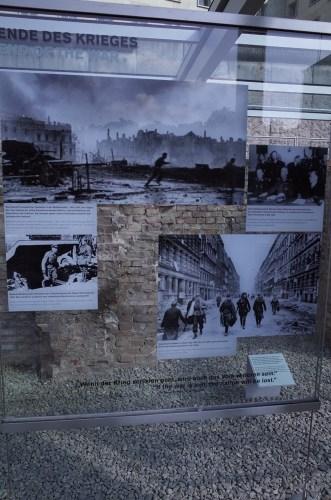 Berlin Museum8