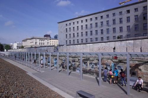Berlin Museum9