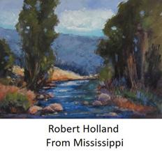 Robert-Holland-1