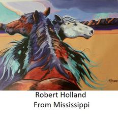 Robert-Holland-2