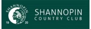 Shannopin