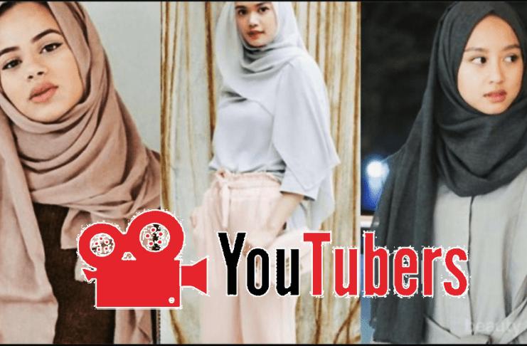 Cara Optimasi Video Youtube