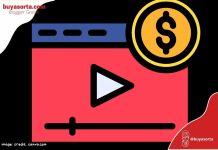 Youtube Perluas Cara Monetisasi YTB untuk Kreator
