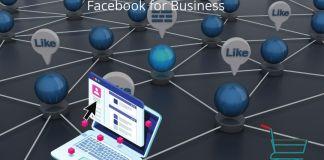 Optimasi Fanpage Facebook Bisnis
