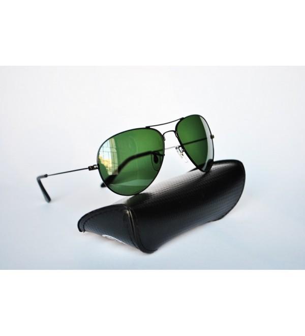 8aea88655e Ray Ban Aviator-L RB 3025 58-14 (Diamond Hard) Sunglasses - Buy ...