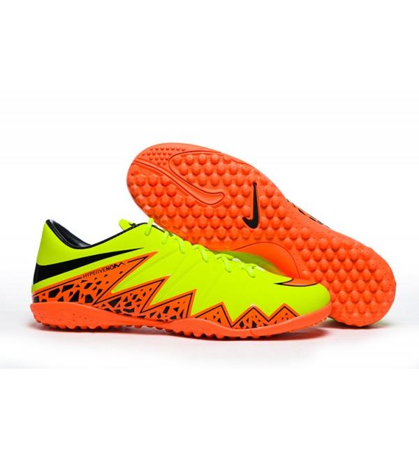 Nike Football Boots | Mercurial, Hypervenom | Pro:Direct Soccer
