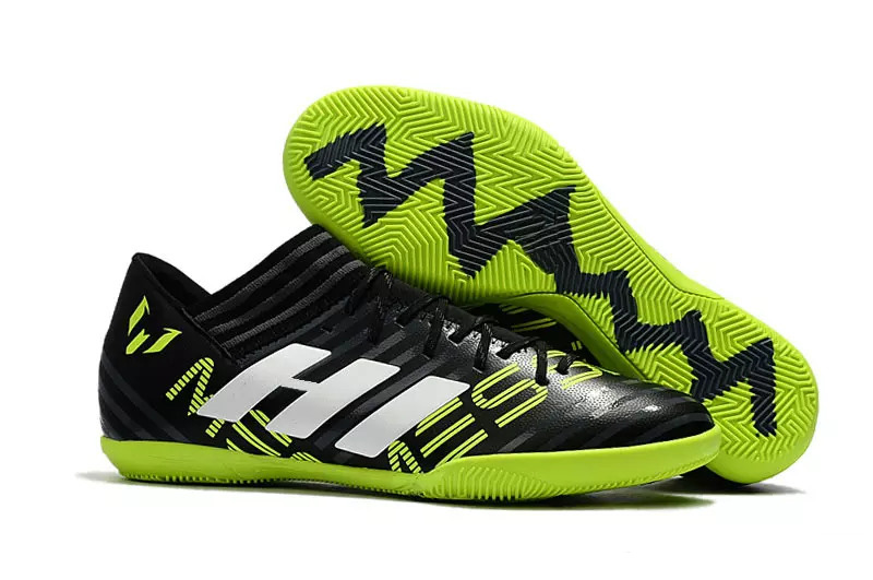 watch 873ed 102e4 Adidas Ace 15.2 Messi Soccer Shoes - Buy best