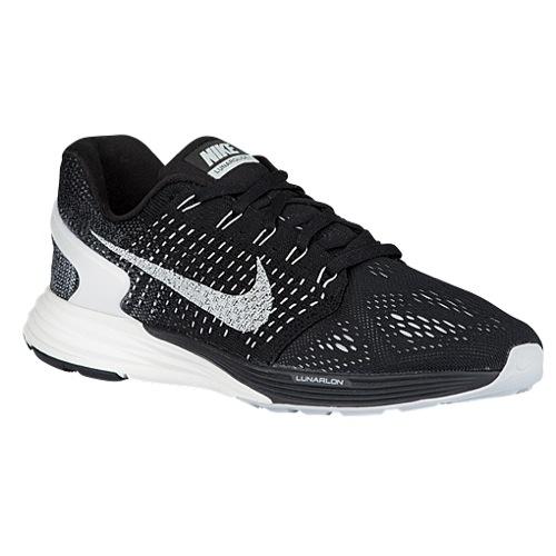 designer fashion 4298f 16b7d Nike LunarGlide 7 Running Shoes