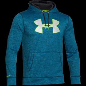 Underarmour Blue Jacket