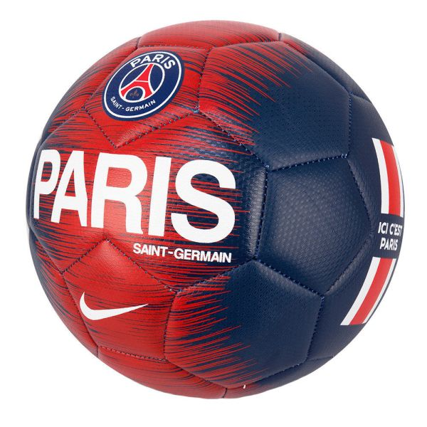 PSG Official Football
