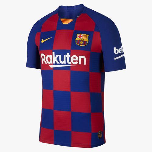 Barcelona 19-20 Home