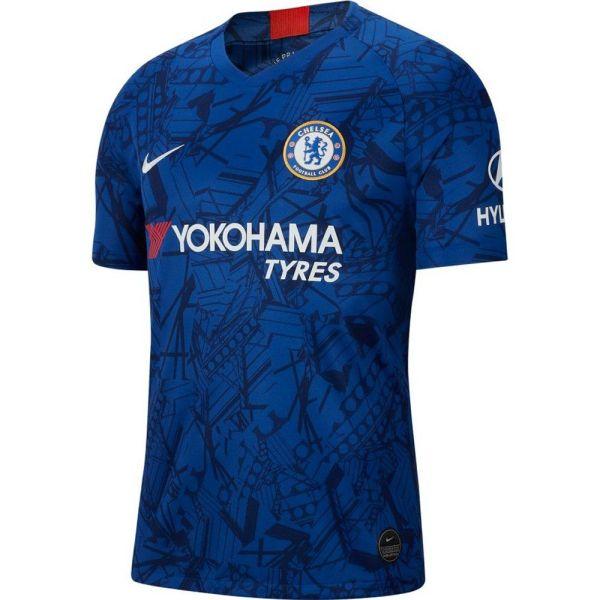 Chelsea Kit