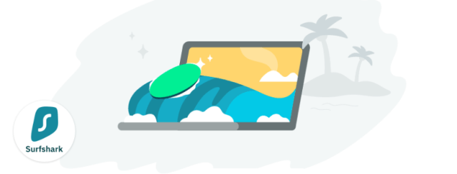 Surfshark VPN 7 Days Free Trial Uncovered | Should You Buy