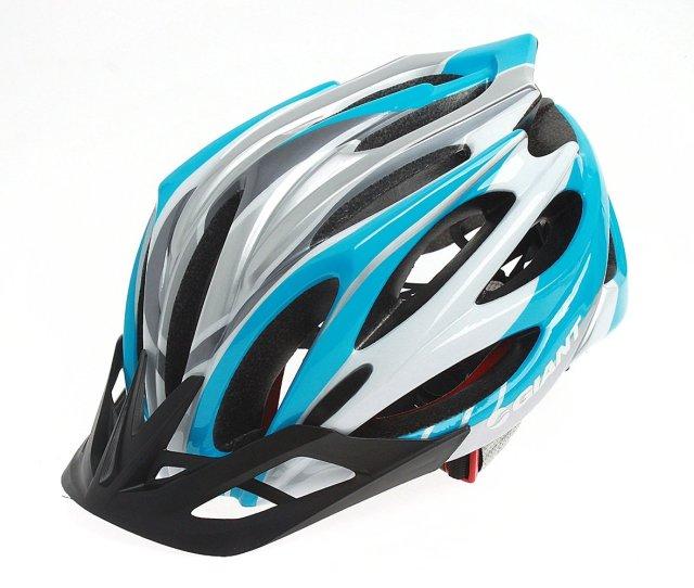 Best Selling Giant Bicycle Helmets
