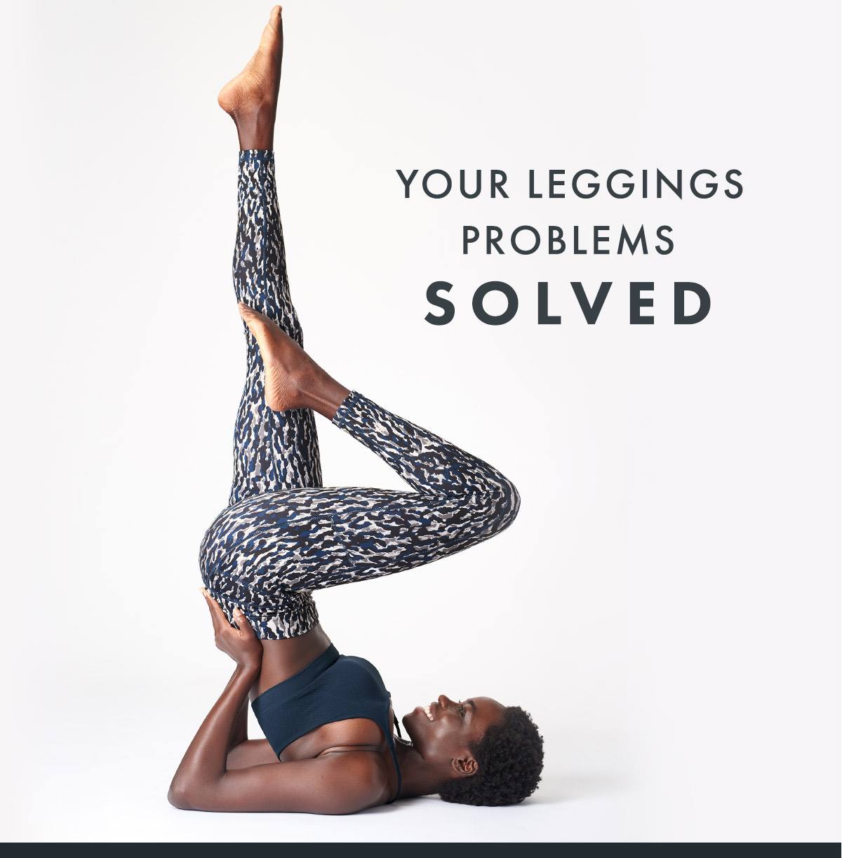 Sweaty Betty Leggings Voucher Code