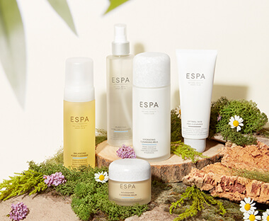 3 For 2 On Selected ESPA Products - Photo